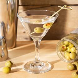 Pahar martini Libbey Embassy 14.8Cl
