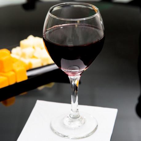 Pahar vin Libbey Perception 29Cl