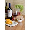 Pahar vin Libbey Perception 59.1Cl