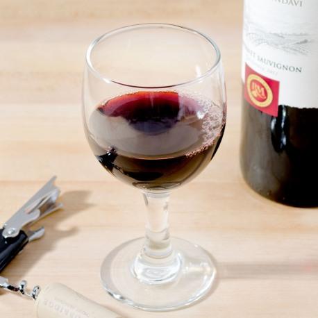 Pahar vin alb Libbey Embassy 19.2Cl