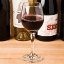 Pahar vin alb Libbey Perception 23Cl
