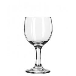 Pahar vin alb Libbey Embassy 25Cl