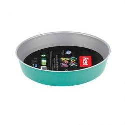Tava cuptor rotunda Fest Cook&Fun 28 cm
