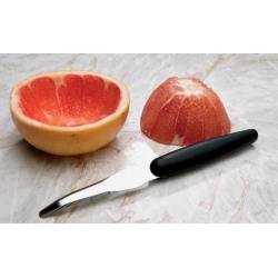Cutit grapefruit Matfer 22Cm