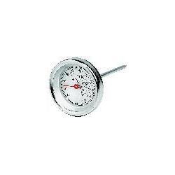 Termometru carne 11.5Cm Matfer
