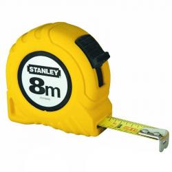 Ruleta Stanley clasica 8M - 0-30-457