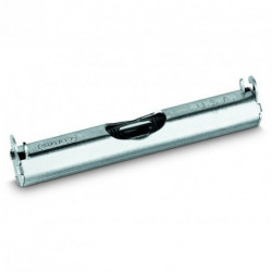 Nivela pentru fir - 8cm Stanley - 0-42-287