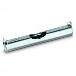 Nivela pentru fir de trasat - 8cm Stanley® - 0-42-287