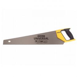 1-20-002 - FERASTRAU UNIVERSAL380MM/HP