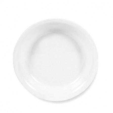 Farfurie adanca portelan Yalco Banquet 22cm