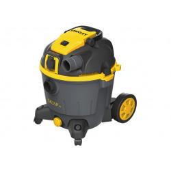 Aspirator umed/uscat Stanley - SXVC35PTDE