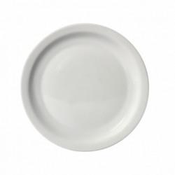 Farfurie intinsa opal Bormioli Performa 24 cm