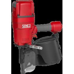 Capsator pneumatic Pal130 Senco - 5M2001N