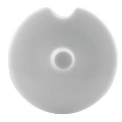 Capac bol zahar portelan Ionia Gg 0.3L