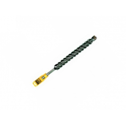 Burghiu DeWalt SDS PLUS 6.00X110mm - DT6297