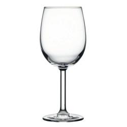 Pahar vin rosu Pasabahce Primetime 395 ml