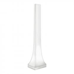 Suport tip obelisk pentru incalzitoare/iluminat Varma- Obelysc