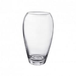 Vaza sticla Yalco Inspiration 23 cm
