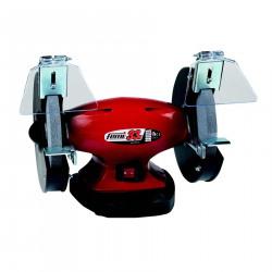 Polizor de banc, 400 W, 150X20X12.7 mm, 2800 rpm - 8112222
