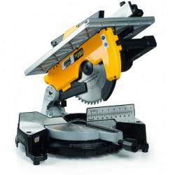 Debitor electric cu masa 1400W, 2850 rpm, 305 mm Femi -TR090