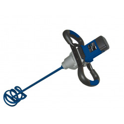 Mixer 1400 W Femi - F78-140
