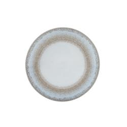 Farfurie intinsa portelan Apeiron Ionia 27 cm