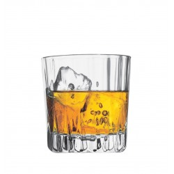 Set 6 pahare whisky Pasabahce Antalya 300 ml