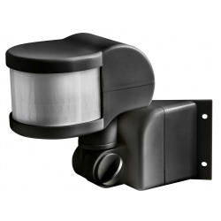 Senzor miscare pentru incalzitoare cu lampa infrarosu Varma - ST13