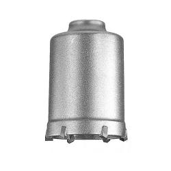 Carota SDS Max 100 mm DeWalt - DT6765