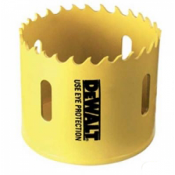 Carota BI Metal 140mm DeWalt - DT8240