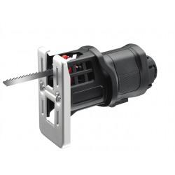 Cap multi tool pendular Black&Decker - MTJS1