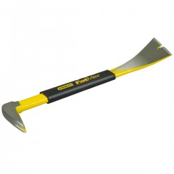 Levier Fatmax 250 mm Stanley - 1-55-510
