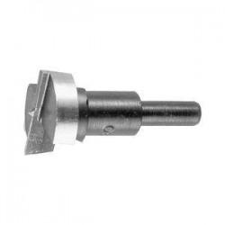 Freze TCT pentru gaurire lemn 30 mm diam 65mm Dewalt - DT4542