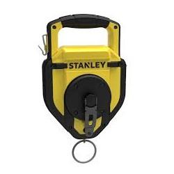 Sfoara de trasat 45m Stanley - STHT0-47347