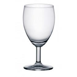 Pahare vin Bormioli Eco 170 ml set 6 bucati