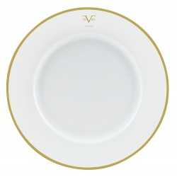 Farfurie adanca portelan Versace 19.69 Palazzo Rim 23 cm