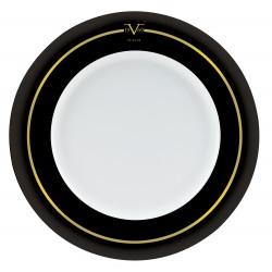 Farfurie intinsa portelan Versace 19.69 Palazzo 20.5 cm
