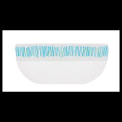 Bol salata Versace 19.69 Arapaho 23 cm