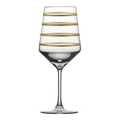 Pahar vin Versace 19.69 Tarantella 400 ml