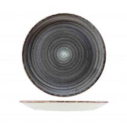 Farfurie intinsa Ionia Amnesia 25 cm
