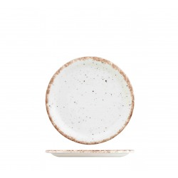 Farfurie intinsa Ionia Euphoria 17 cm
