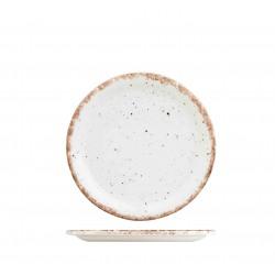 Farfurie intinsa Ionia Euphoria 20 cm