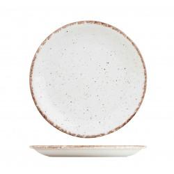 Farfurie intinsa Ionia Euphoria 27 cm