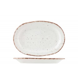 Platou oval Ionia Euphoria 31 cm
