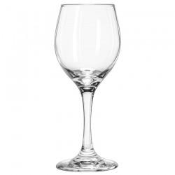 Pahar vin alb Libbey Perception 230 ml
