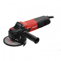 Polizor unghiular 125mm / 1000W / 11000 rpm /2,3 K