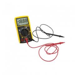 Multimetru digital Stanley - STHT0-77364