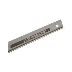 Lame segmentate Stanley Fatmax cu carbura tungsten 18mm - STHT0-11818