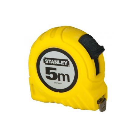 Ruleta Stanley 5m - 1-30-497