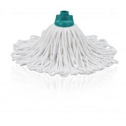 Rezerva mop Leifheit Classic Bumbac